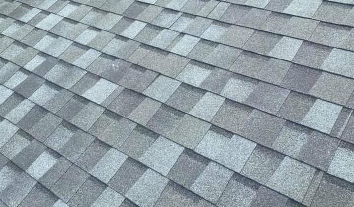 metairie-roof-repair.jpg