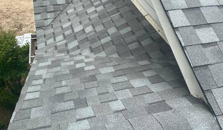 best-metairie-roofing-contractor.jpg