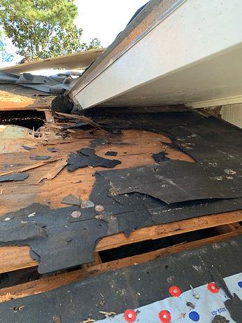 roof-repair-metairie.jpeg