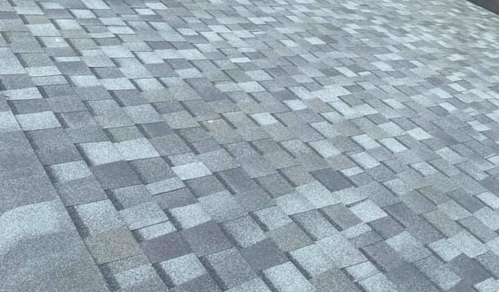metairie-insured-roofing-contractor.jpg