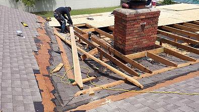 roofing repair new orleans louisiana.jpg