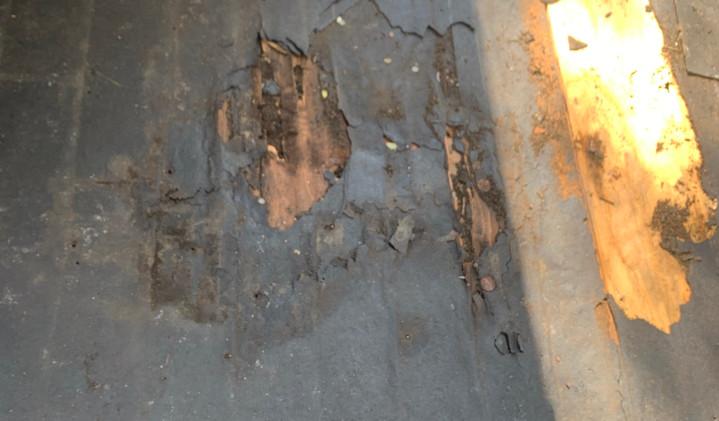 roof-repair-new-orleans.jpeg