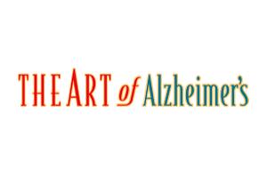 Art of Alzheimer's project