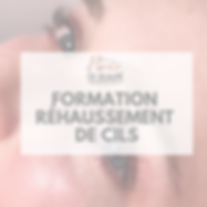 fORMATION ONGULAIRE (1).png