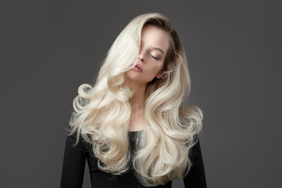 Gorgeous hair and beauty in Barnet