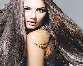 img-980x450-hair-extensions-2.jpg