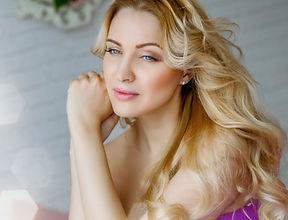 hair-and-beauty.jpg