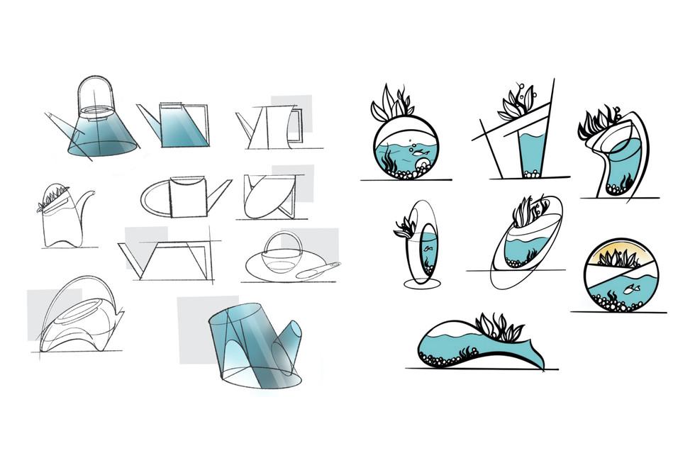 Aquaponics pics.004.jpeg