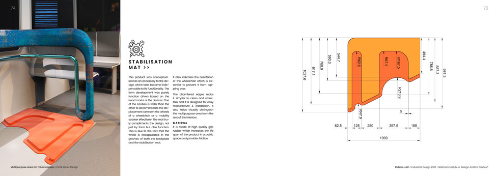 Graduation Project Documentation copy41.