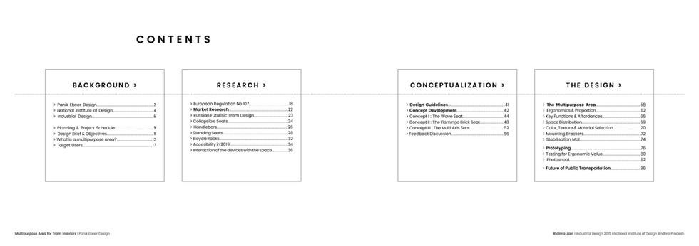 Graduation Project Documentation copy4.j
