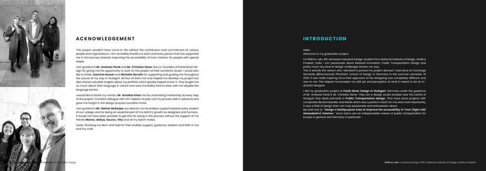 Graduation Project Documentation copy3.j