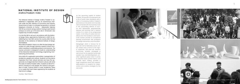 Graduation Project Documentation copy6.j
