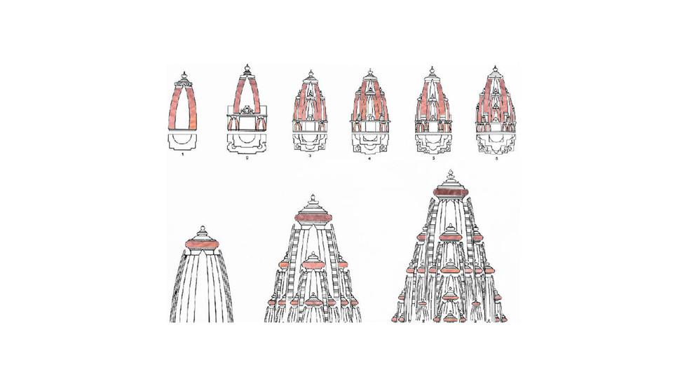 Temple Design pics.004.jpeg