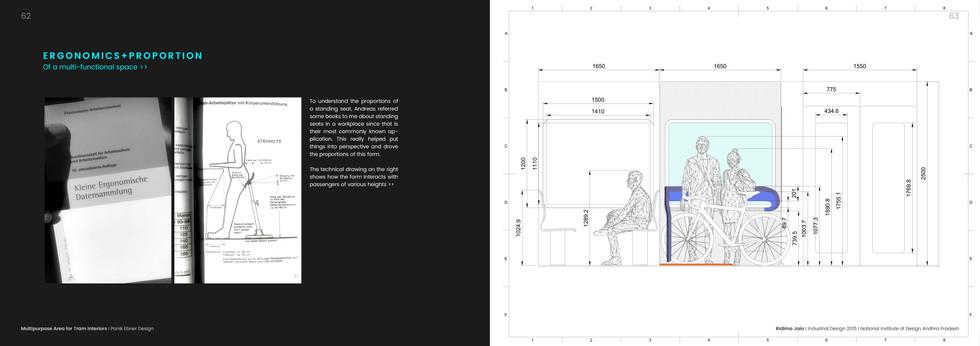 Graduation Project Documentation copy35.