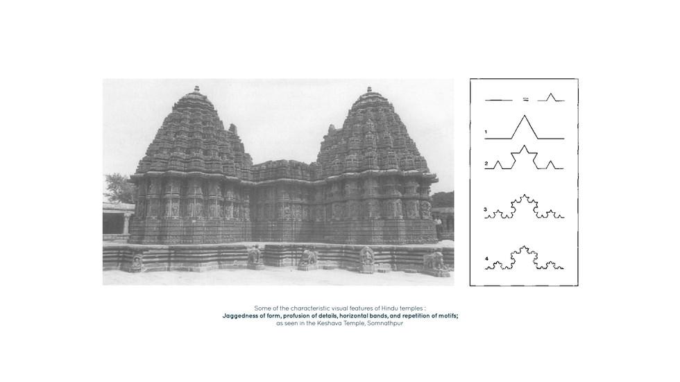 Temple Design pics.002.jpeg