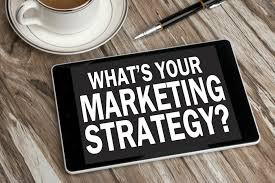 Why Is Marketing Strategy Important For Your Business's Success In 2021?