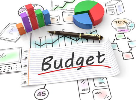 Successful Small Business Marketing On A Small Budget