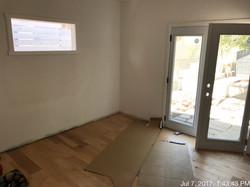 french doors & floors.jpg