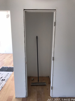 unframed door.jpg