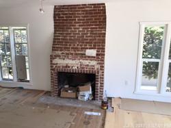 fireplace & missing windows.jpg