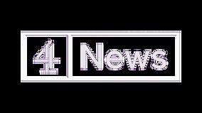 C4_News Logo_Landscape.png