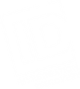 1200px-Investigation_Discovery_Logo_2018