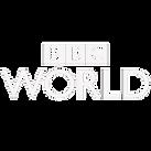 bbc-world-1-logo-png-transparent.png