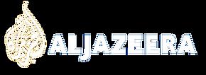 al-jazeera-logo-vector-png-aljazeera-log