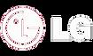 Color-LG-Logo.png