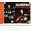 Thumbnail: HANDPAN MANUALE COMPLETO + VIDEO CORSO