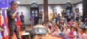 macao%2520con%2520bimbi_edited_edited.jp