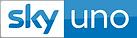 1200px-Sky_Uno_-_Logo_2018.svg.png