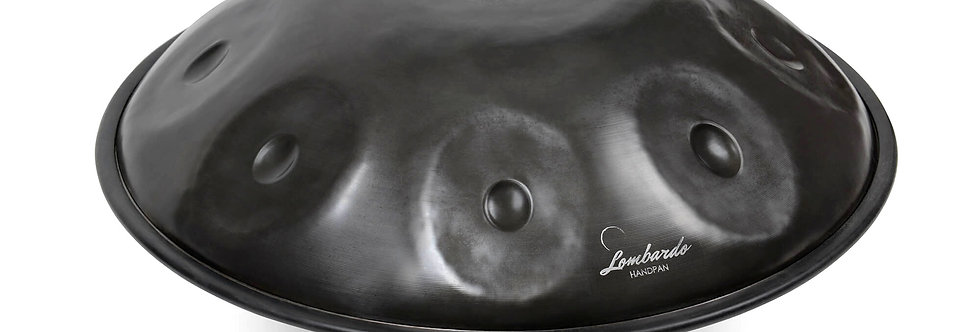 HANDPAN CLASSIC COLLECTION | Oxalis