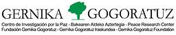 logo gernik.png