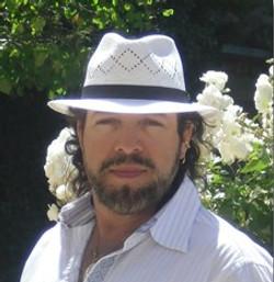 Nicolas Ramanush Leite