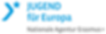 JUGEND-fuer-Europa-Logo_Web.png