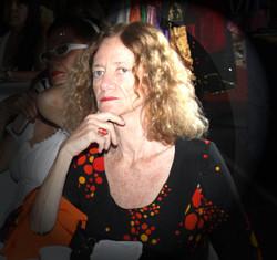 Cristina da Costa Pereira