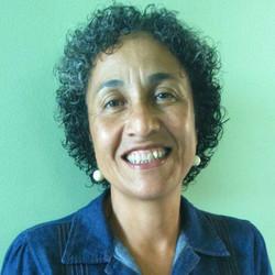 Lucia Alves da Silva Lino