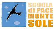 logo monte sole.png