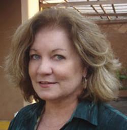 Dra. Ana Lígia Silva Medeiros