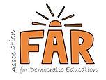 Far Association.jpg