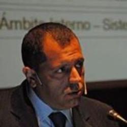 Eduardo Alentejo