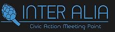 Inter Alia's logo.jpg