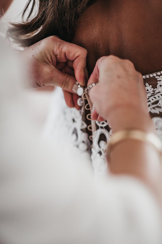 tenuta mocajo wedding photographer