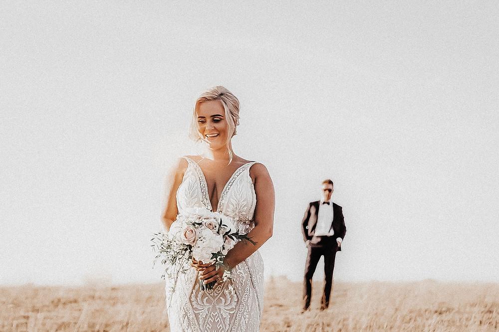 galia lahav bride the vedrines - warwick wedding photographer