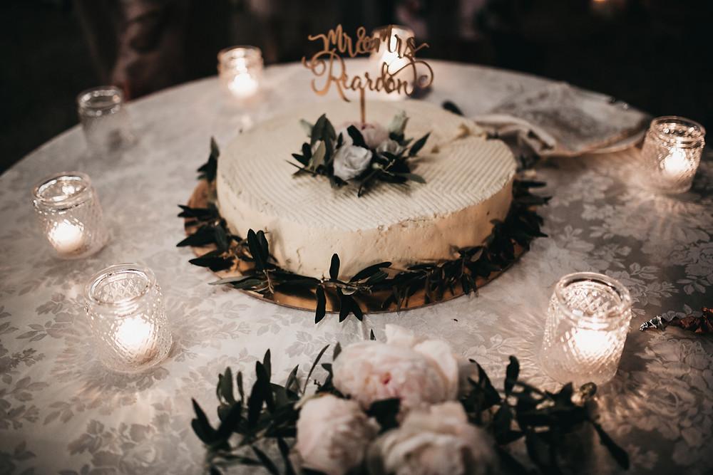 tenuta mocajo wedding