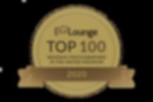 slrlounge-top-100-uk-wedding-photographe