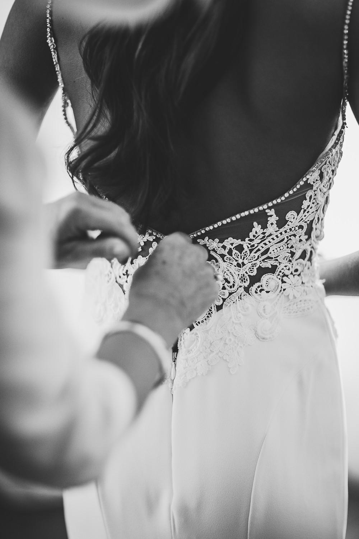 kelly reardon wedding