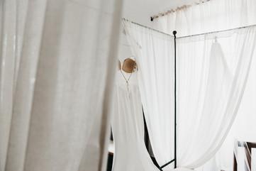 Creative Wedding Photographers UK