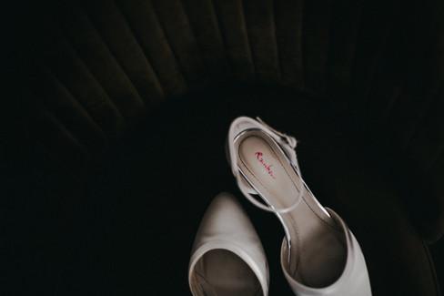 Creative Wedding Photographer, Midlands